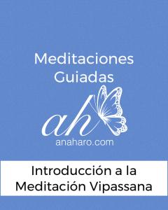 WEBPAG-MEDITACION