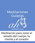 WEBPAG-MEDITACION2