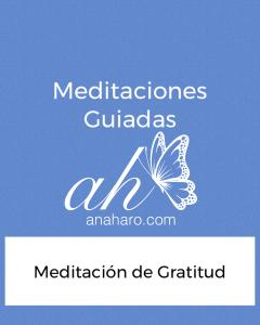 WEBPAG-MEDITACION3
