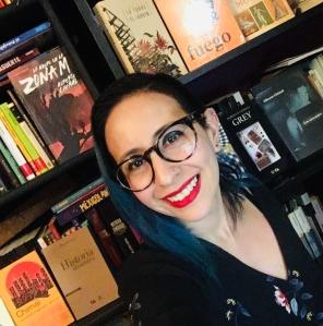 SusanaConteyCafe