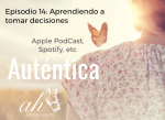 podcastEpisodio14