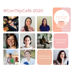 conteycafe2020-1