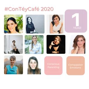 conteycafe2020-2