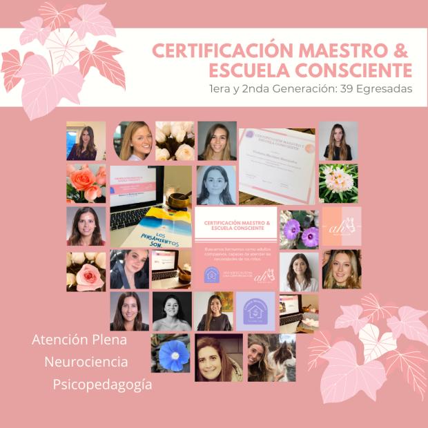 Certificacion2021
