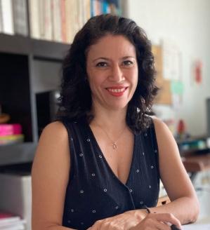 ConTeyCafe-ROSE Rodriguez