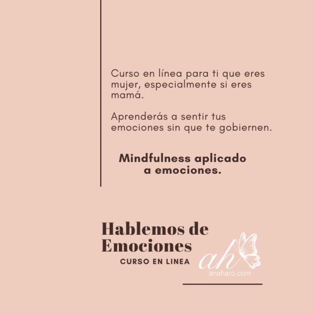 NewHablemosdeemociones3